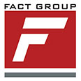 [LOGO] Fact Group